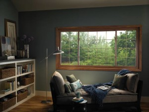 replacement windows Sliding Window Toledo Oh