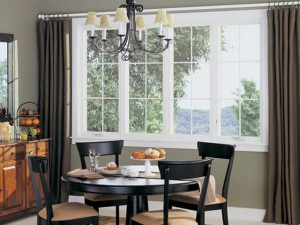 rteplacement windows Casement windows toledo ohio