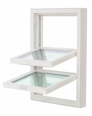 Double hung replacement windows for Thermal replacement windows