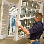 promotions and specials for you house full of replacement windows for 65 a month