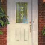 steel replacement entry doors ABC Windows And More Toledo Ohio