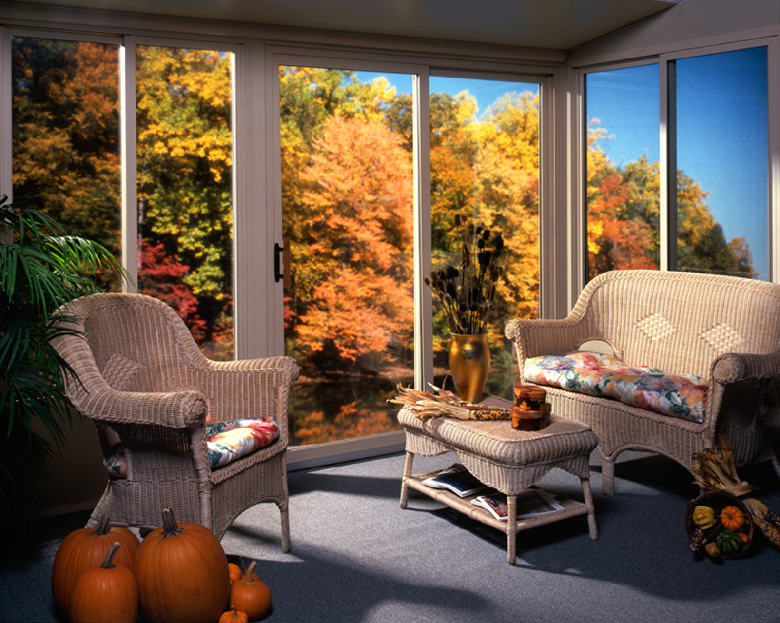tips on sunrooms and screen rooms abc windows and more