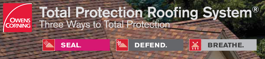 roofing - home improvement - roofing contractor - roof replacement
